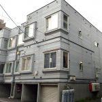 【賃貸アパート】EN元町106号室