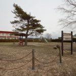 ふくじゅそう公園(周辺)